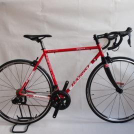 BASSO VIPER 105 サイズ530
