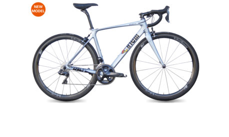 cinelli_2018_very_best_of_980