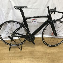 Wilier Cent 1 Air 46