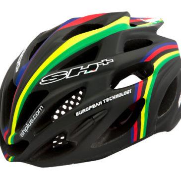 SH+ エスエイチプラス ヘルメット 旧モデルセール!