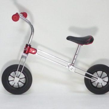 X-ZONE X-miniプッシュバイク(乗用玩具)入荷しました!!