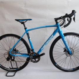 MERIDA  CYCLO CROSS 500 サイズ52