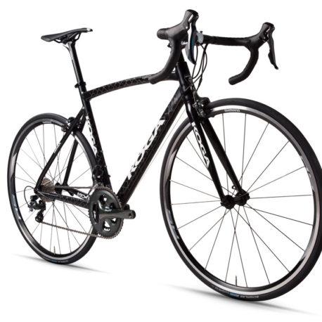 bike-kimera-al-tia