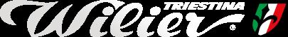 Wilier2022年モデル予約販売について